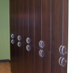 reception storage cabinets